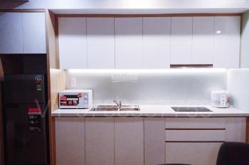 Cần bán căn hộ F. Home, block A và B