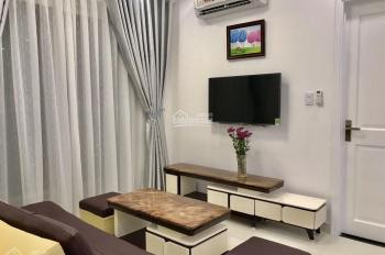 Cần tiền xoay vốn bán ngay căn hộ Florita khu Him Lam Quận 7 giá rẻ 2tỷ65 gồm 2PN. LH 0932166610