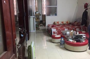 Bán căn hộ chung cư diện tích 40 m2 tại Phúc La, Hà Đông, giá chỉ 780 triệu, an ninh vô cùng tốt