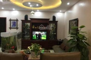 Chính chủ bán gấp căn hộ chung cư Sky Light, 124,5m2, full nội thất tại Minh Khai, Hai Bà Trưng