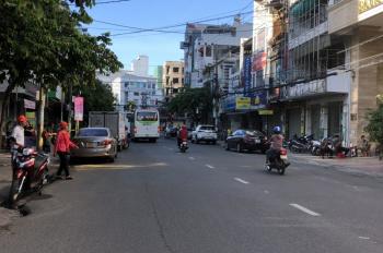 Đất bán (xây khách sạn) tại Nha Trang. Liên hệ: 0905 103 887