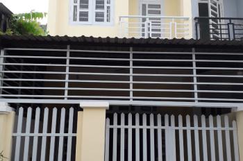 Thật dễ dàng sở hữu căn nhà đẹp tuyệt tại Thuận Giao với giá chỉ 1.9 tỷ