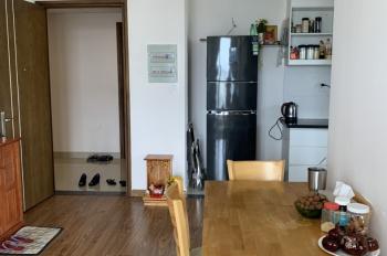 Bán căn hộ The Avila, 70m2, 2PN, căn góc view cực đẹp. Chính chủ cần bán nhanh giá rẻ