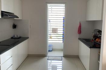 Bán căn hộ The Avila quận 8, 70m2 - 2PN. Ngân hàng hỗ trợ vay 70%. Giá thấp nhất thị trường