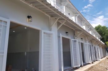 Chính chủ cho thuê nhà mới xây giá rẻ quận Thủ Đức. LH: 0247230688 chủ nhà