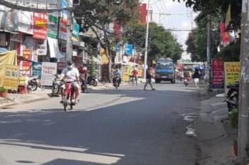 Bán dãy trọ Thủ Đức, phường Linh Xuân,Gần làng đại học chỉ mất 5p đi bộ LH: 0974568689