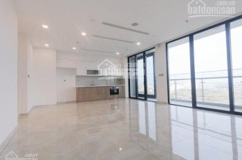 Chính chủ cho thuê Sunrise City 3PN 147m2, nội thất dính tường giá 25 tr/tháng, call 0977771919