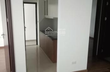 Bán căn góc 19 tòa CT1A Hateco Xuân Phương, dt 70m2, 3PN, 2VS, full nội thất giá 1,6 tỷ