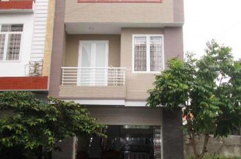 Cần thanh lý gấp nhà MT Nguyễn Văn Linh, SHR
