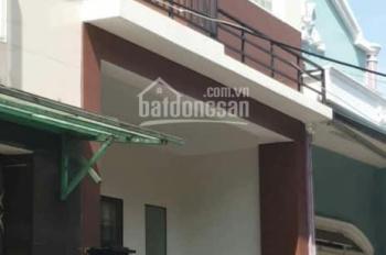 Bán nhà kiệt 4m Thái Thị Bôi. LH 0834814813