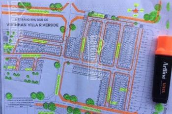 Chính chủ bán đất mặt tiền Nguyễn Xiển - Bán gấp nên rẻ hơn thị trường 300 triệu. LH 0922011001 Đạt