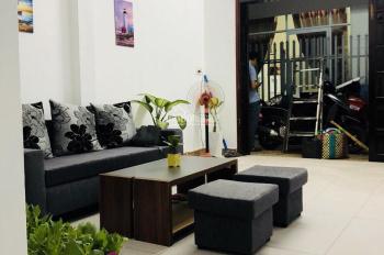 Cần bán gấp nhà kiệt oto Trường Chinh, Quận Thanh Khê, Gần Chợ An Khê, giá chỉ: 1.850 tỷ