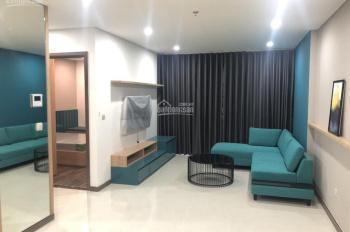 Chủ nhà cần cho thuê lại căn 1PN+ Hà Đô Centrosa quận 10, giá chỉ 18tr/th full nội thất