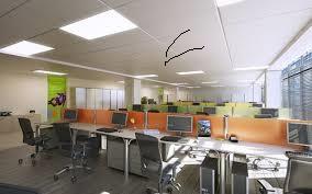 Cho thuê văn phòng RẺ-ĐẸP Tại 165 xuân Thủy 30m2 - Oto đỗ của LHCC  0854624333