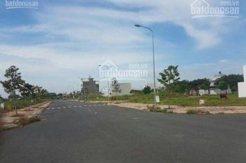 Mở bán đất nền MT Lê Thị Riêng, Q12, sổ riêng, gần chợ sầm uất, chỉ 37tr/m2. LH ngay: 0909650769-My