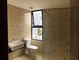 Tôi chính chủ căn hộ 1817ct1a  đông nam dự án Hà Nội Homeland giá rẻ 1,53 tỷ , LH 0339922607