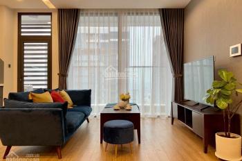 Cho thuê gấp căn hộ Vinhomes Metropolis – 29 Liễu Giai, 110m2, 3PN, Đủ đồ, giá 27 tr/th 0941882696