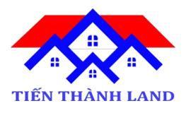 Cần bán nhà HXH 6m Hoàng Sa, Q.3, DT: 3m5 x 13m, 4.8 tỷ TL, LH: 0775129182-HẢI