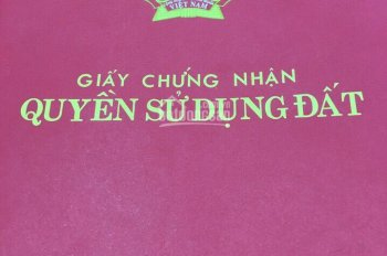 Bán đất mặt đường Bát Khối, phường Long Biên ngay chân cầu Vĩnh Tuy, KD DT: 62m2. Giá 4,1 tỷ