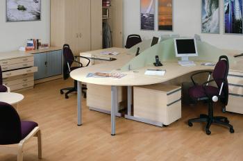 Văn phòng giá rẻ Quận Tân Bình, view kính duy nhất DT 20m2 - 50m2, sử dụng ngay