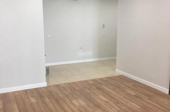 Bán căn hộ 106m2 CC The Legend giá 38 triệu/m2 rẻ hơn giá chủ đầu tư