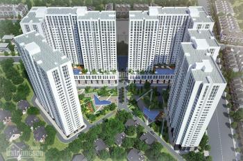Chính thức nhận cọc dự án Aio City khu Tên Lửa, liền kề Aeon Mall Bình Tân, hotline: 0906 866 884