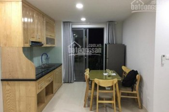 Bán gấp chung cư T&T Reverview số 440 Vĩnh Hưng, Diện tích 76,7 m2 giá 28 triệu/ m2.LH: 0988963466