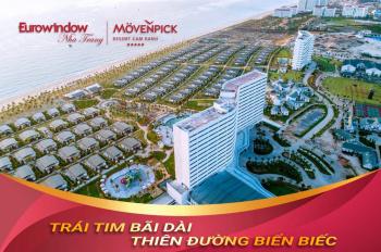 5 điều kiện để khách hàng quyết định chọn biệt thự Movenpick Nha Trang, Cam Lâm, Khánh Hòa
