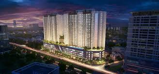 0969.157.027 mình cần bán căn 123,3m2 tầng 25 ở dự án Ban cơ yếu Chính phủ Lê Văn Lương, giá rẻ