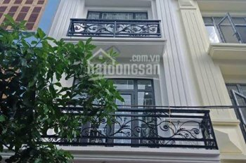 Bán nhà LK TT12 Văn Phú, Hà Đông, nhà chưa hoàn thiện, kinh doanh rất tốt, giá 5.15tỷ. 0966052920