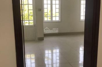 Cần bán nhà 4 tầng đường Lê Duy Đình, cách Big C 600m - Thanh Khê - LH 0901973956