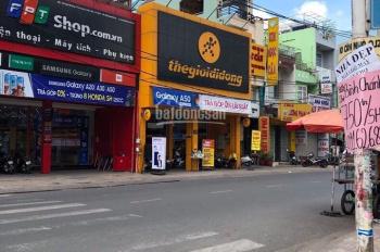 Bán nhà MTKD Tân Kỳ Tân Quý, đối diện Aeon mall Tân Phú, 4x23m, 12.5tỷ TL