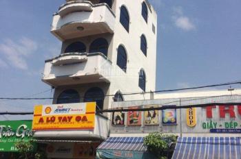 BÁN GẤP!! Nhà mặt tiền giá rẻ hiện đang cho thuê kinh doanh,gần chợ Biên Hòa