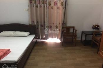 Cho thuê nhà tại Hoàng Hoa Thám - Hà Đông 146m2, giá 65tr/th