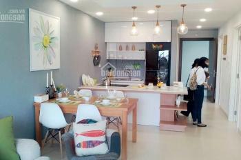 Chủ đầu tư bán lại căn 2 và 3PN, chung cư TT Riverview 440 Vĩnh Hưng, xem nhà, LH 0936699809