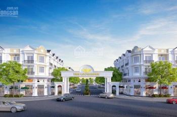 Đất nền miền Nam dự án Tiến Lộc kế sân bay Long Thành, khu nghỉ dưỡng hoàn hảo, đầu tư sinh lời cao