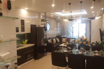 Chủ đầu tư chung cư TT Riverview 440 Vĩnh Hưng mở bán quỹ căn giá rẻ, LH xem nhà thực tế 0936699809