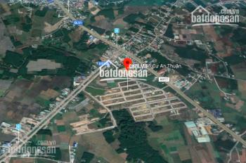Bán đất nền dự án tại khu dân cư An Thuận, DT từ 92,5-105m2, đường 17-32m, giá đầu tư 0868.29.29.39