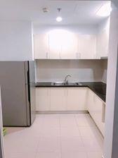 Cần bán Ch 2Pn SIÊU TO KHỔNG LỒ 109m2 tòa T2 Timescity, thiết kế căn hộ hợp lý giá chỉ  3.55 tỷ.