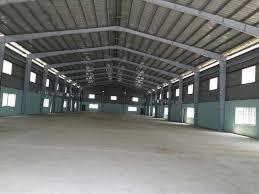 Cho thuê kho nhà xưởng mới tại Biên Hòa 1, Đồng Nai, KCN Biên Hòa, Tam Phước, Agtex, 0369138968