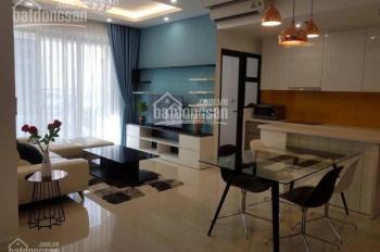 Gia đình cần cho thuê căn hộ Estella Heights 1PN, 2PN, 3PN, Duplex Thương lượng TT 0939053749