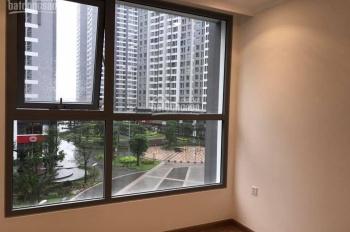 Bán gấp căn hộ 2PN 70m2 ParkHill Premium, nhà mới đẹp, có chỗ để xe, giá 3.25 tỷ BP.