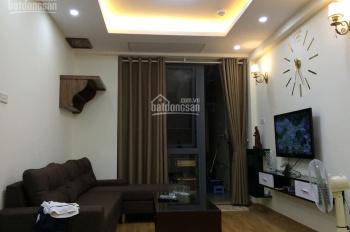 Chính chủ cần bán căn hộ 104m2 3PN full nội thất , tại Tòa A CT36 Định Công hoàng mai, GIÁ: 2.15 tỷ