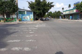 Cần bán gấp lô đất thổ cư gần Thủ Dầu Một có thể vay được ngân hàng