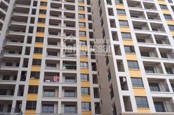 Tôi có một số căn hộ ở T&T Reverview số 440 Vĩnh Hưng, P Vĩnh Hưng, cần bán gấp.LH: 0988963466