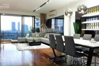 Bán CH Green View, Phú Mỹ Hưng, Q7 DT 102m2, 3PN, giá tốt chỉ có: 3,6 tỷ. LH: 0967191585 Thủy