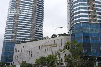 Tin mới: Tòa nhà Keangnam Dương Đình Nghệ cho thuê văn phòng (Giá rẻ 370 nghìn/m2/th), 0917881711