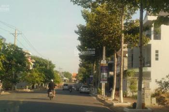 Bán đất KCN Tân Phú Trung, 5x20, 450 triệu, LH: 0946067474