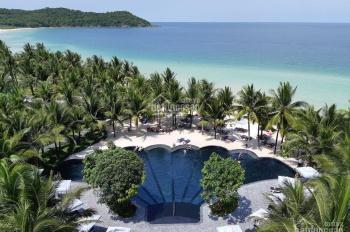 Khách muốn thuê làm cửa hàng và khách sạn tại Phú Quốc, cạnh biển Bãi Kem, liên hệ ngay: 0936363137