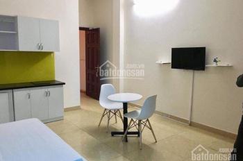 Cho thuê CCMN Đình Thôn, Nam Từ Liêm. Giá siêu phù hợp gia đình, full đồ có cả máy giặt tại phòng